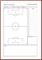 Soccer Drills Pdf