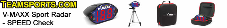 High quality Sport Radar Speedometer